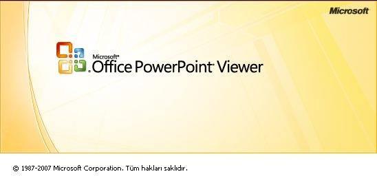 как сделать часы на компьютере с помощью powerpoint