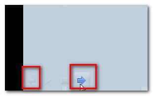 как сделать циклическую презентацию в powerpoint