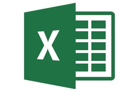 как сделать файл excel онлайн