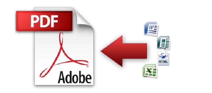 как сделать файл word в pdf онлайн