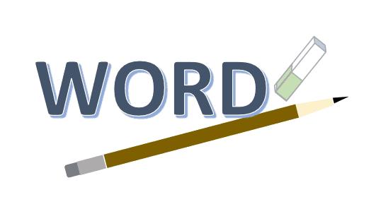 как сделать фигуру объемной в word 2010