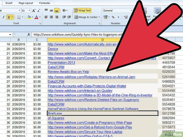 как сделать фильтрацию в excel 2007