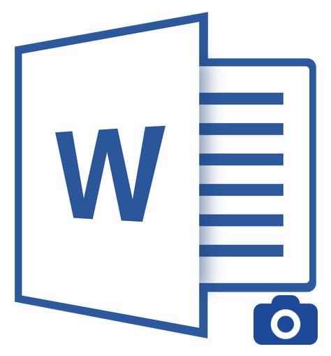 как сделать формат jpg из word