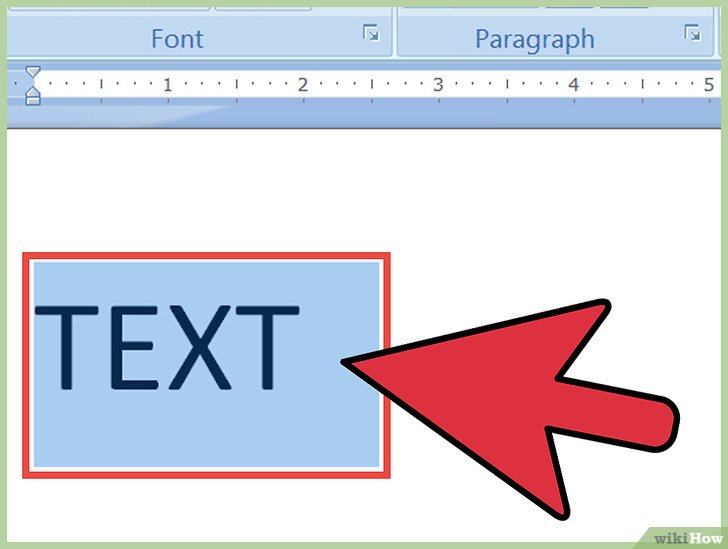 как сделать нижний индекс в powerpoint