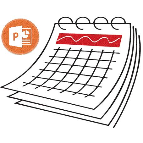 как сделать таблицу прозрачной в powerpoint