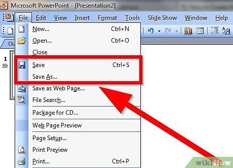 как сделать так чтобы в powerpoint картинка выходила по щелчку