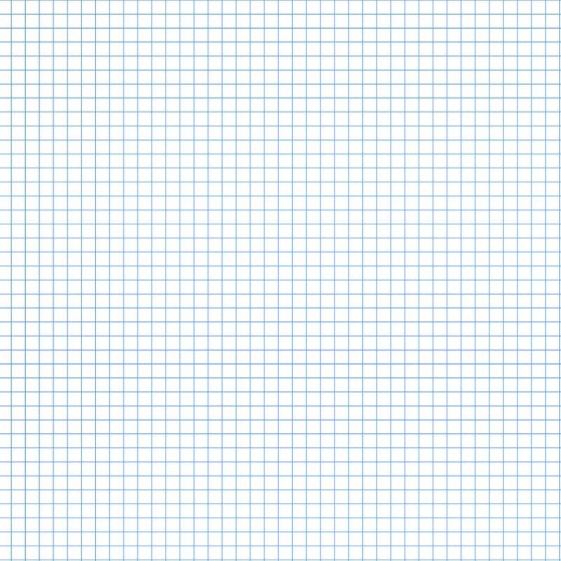 как сделать тетрадный лист в word 2003