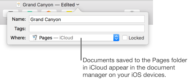 как из формата pages сделать формат word
