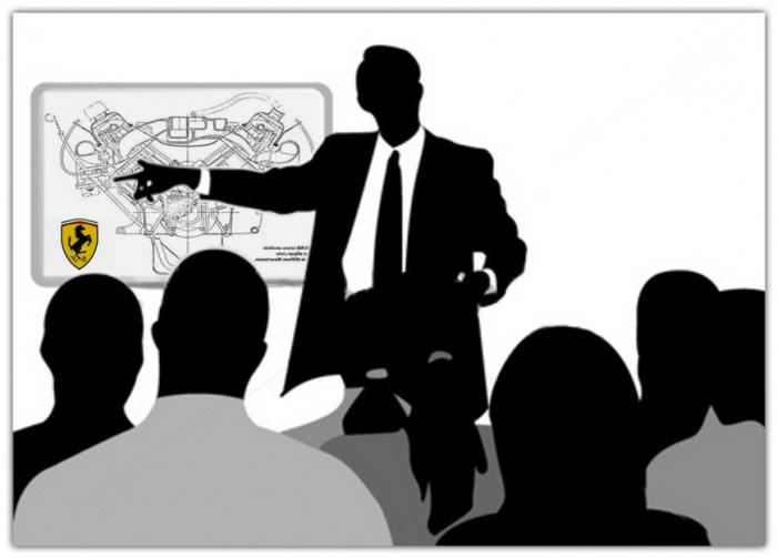 как сделать эффектную презентацию в powerpoint