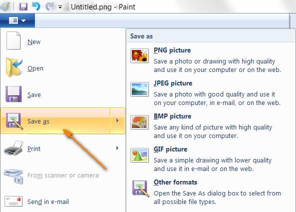 как сделать из excel jpg
