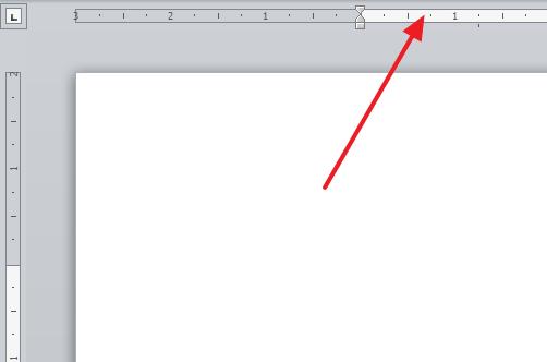 как сделать нумерацию страниц не с первой страницы в word