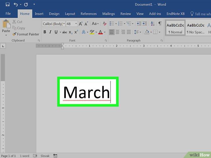 как сделать расписание в microsoft word