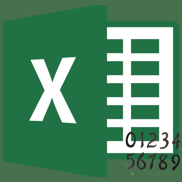 как сделать сквозную нумерацию страниц в excel