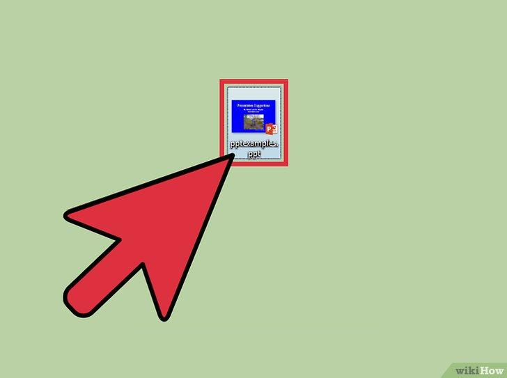 как сделать слайд невидимым в powerpoint