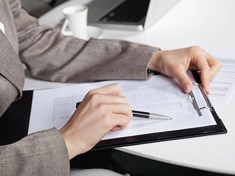 как сделать список в excel без повторений