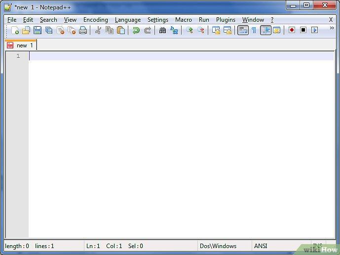как сделать ссылку на документ word в html
