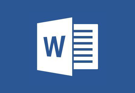 как сделать ссылку в документе word активной