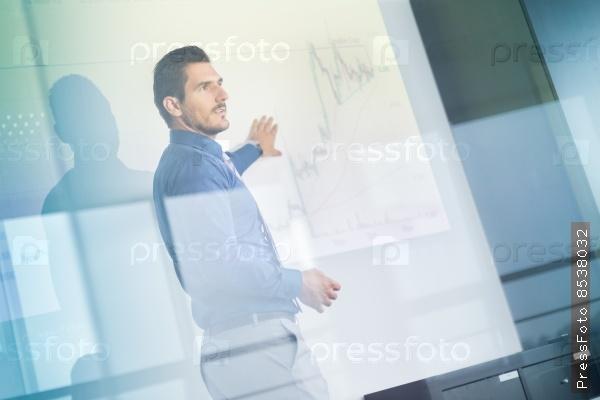 как сделать стильную презентацию в powerpoint