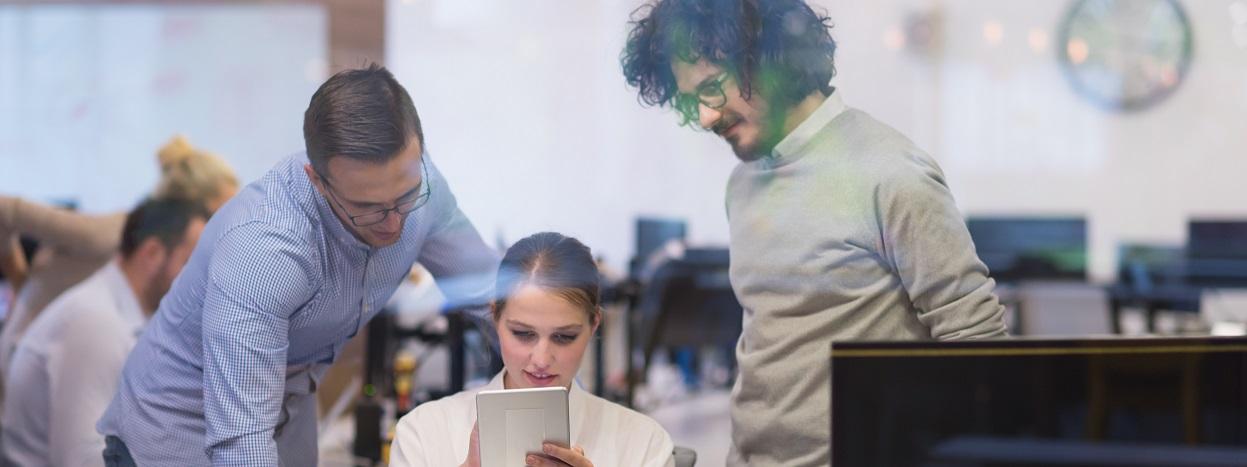 как сделать сводный отчет в excel кадровое делопроизводство